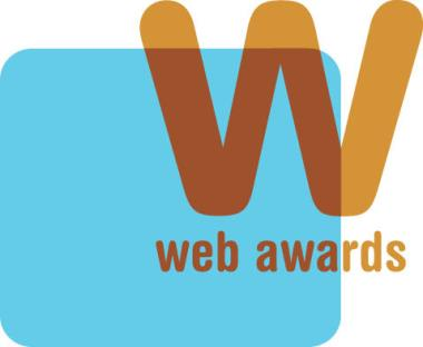 WebAward, Social Network Standard of Excellence - HatchedIT