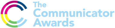 Communicator Award of Distinction, Mobile & App Design - Coney Island Fun Guide