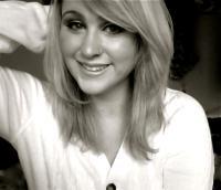 Lauren Bozzi