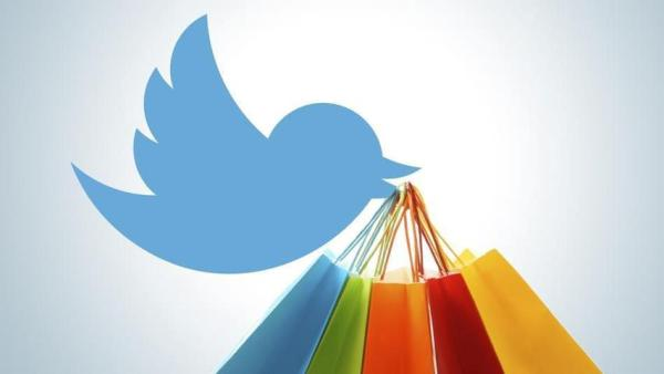 How to Turn Tweets to Dollars: Lessons from Top Brands