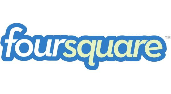How to Use Foursquare to Increase Customer Visits to Your Location