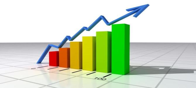 How to Use Web Analytics to Grow Your Business