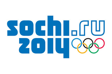 5 Ways to Follow the 2014 Sochi Olympics an Ocean Away