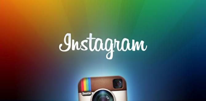 4 Tips to Make Your Brand Popular on Instagram
