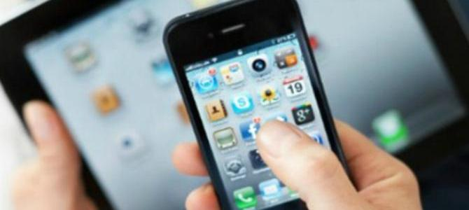2 Big Problems Your Business Has That Going Mobile Can Fix