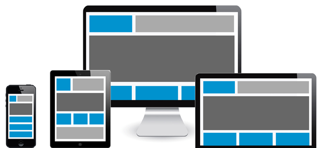 5 Key Benefits of Creating a Responsive Website