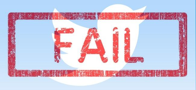 US Airways Blunder and Beyond: How to Avoid Failing on Social Media