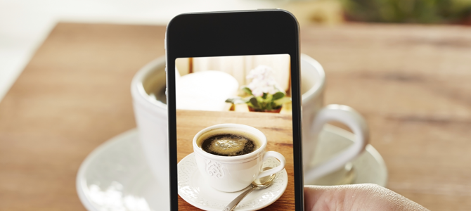 Instagram Contests: The New Way to Market Your Business