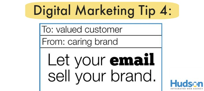 How to Create a Killer Email Marketing Campaign in 3 Simple Steps