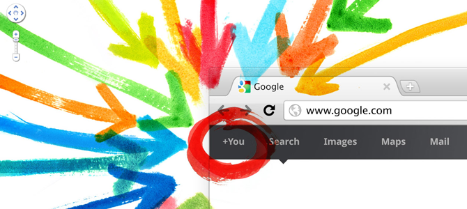 Make the Most Out of Your Google+ Profile