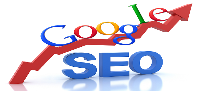 Google Plus Takes on SEO
