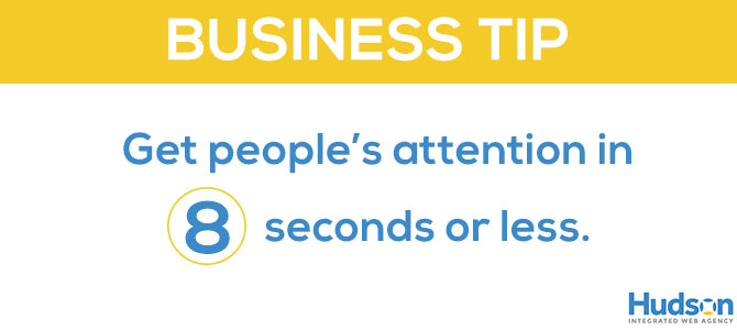 3 Tips Your Business Can Learn from Buzzfeed