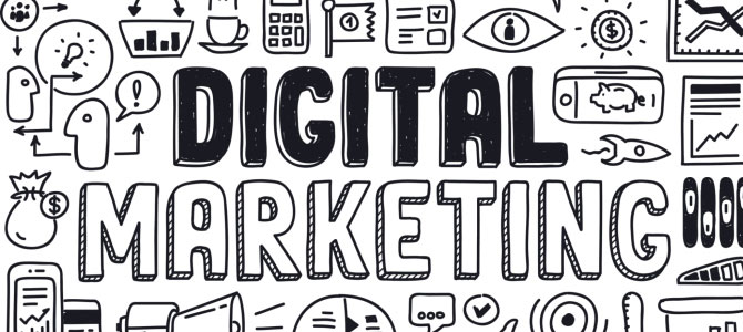 5 Digital Marketing Trends for 2015 and How They Help Your Business