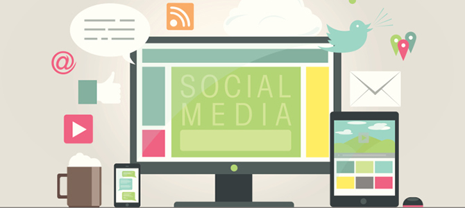 Social Media Marketing Trends to Influence Your 2015 Strategy