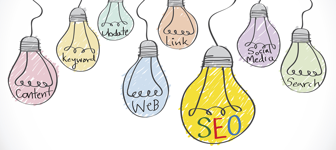 5 BIG SEO Mistakes You Might Be Making for Your New Website