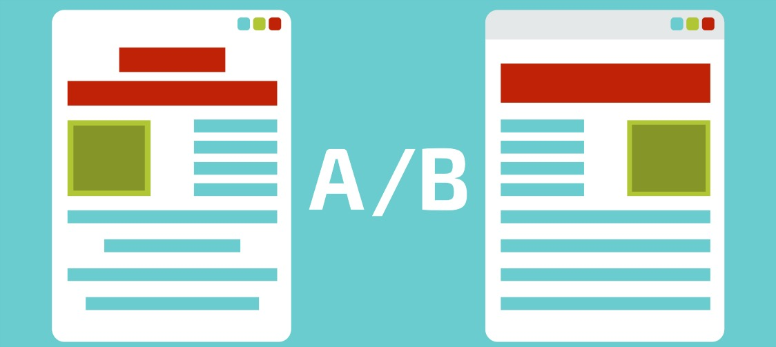 What is A/B Testing? A Beginner's Guide