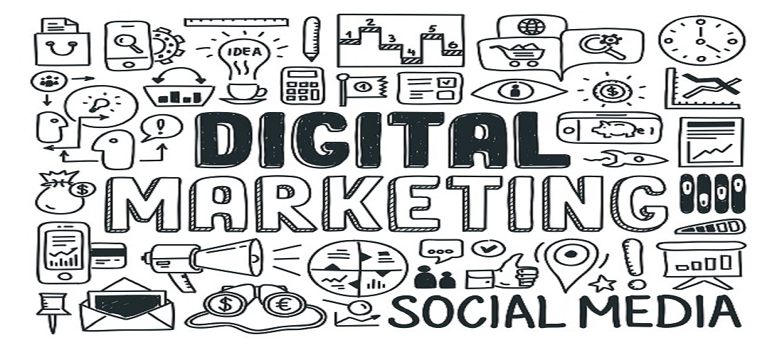 Grow Your Business in 2016 With These Digital Marketing Trends