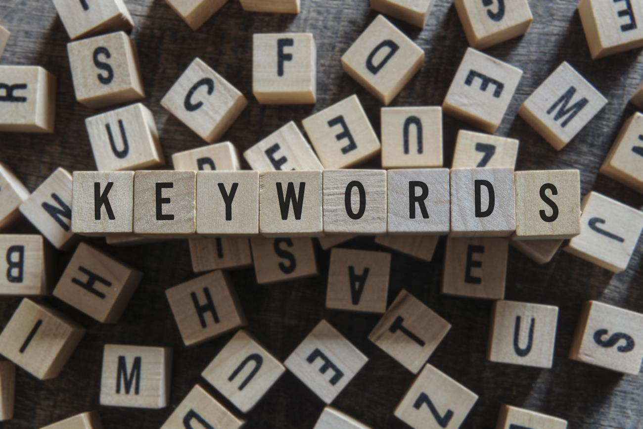 Top 8 Tools for Keyword Research in 2017