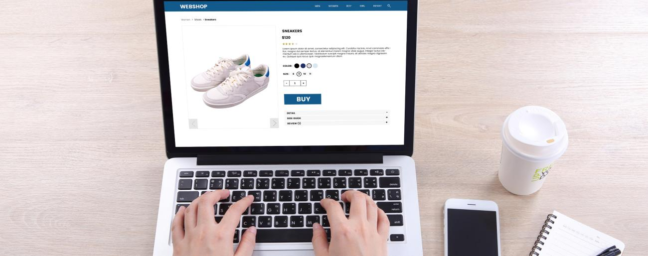 Remaining Competitive in the New World of Ecommerce