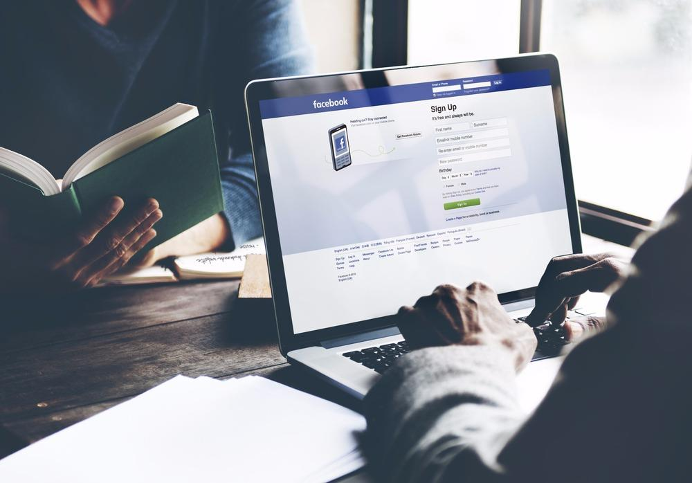 Four Next-Level Tactics for Facebook Ad Campaigns