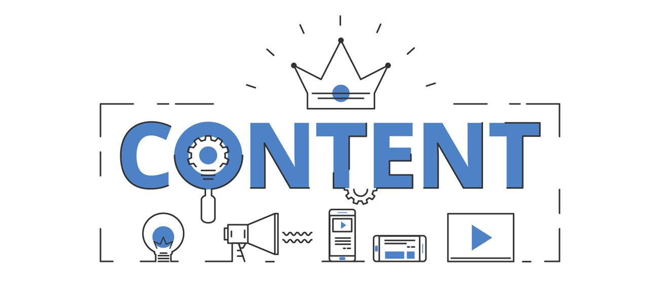SEO For Dummies: Content Marketing