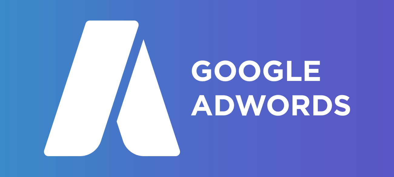 The Basics of a Google AdWords Campaign