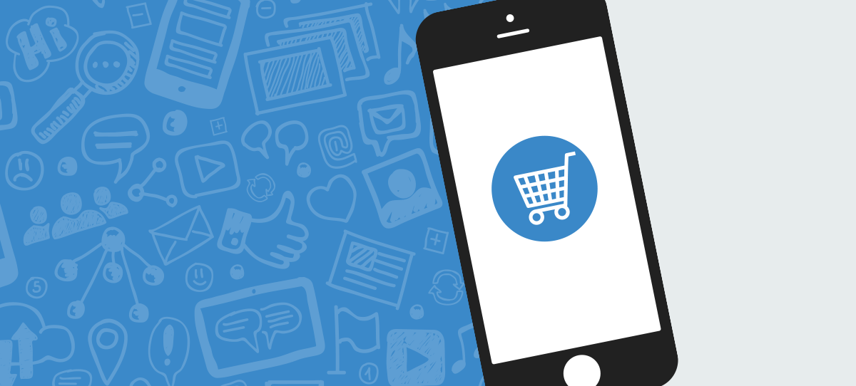 Social Media Trends for Ecommerce Businesses