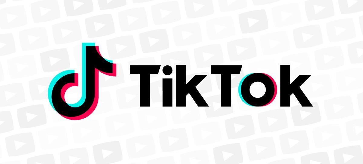 Brands on TikTok: Everything Marketers Need to Know