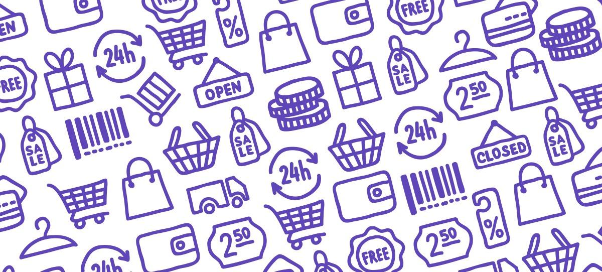 Digital Marketing Tips for Small Business Saturday 2019
