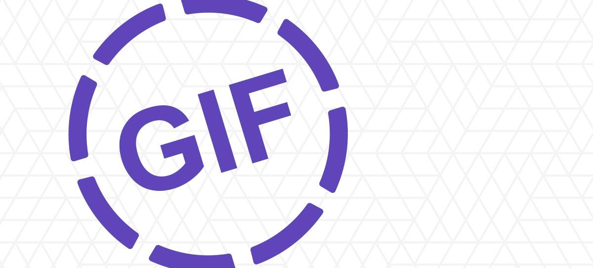 700 Million People Use Giphy Every Day: Here's Why Your Brand Should Too