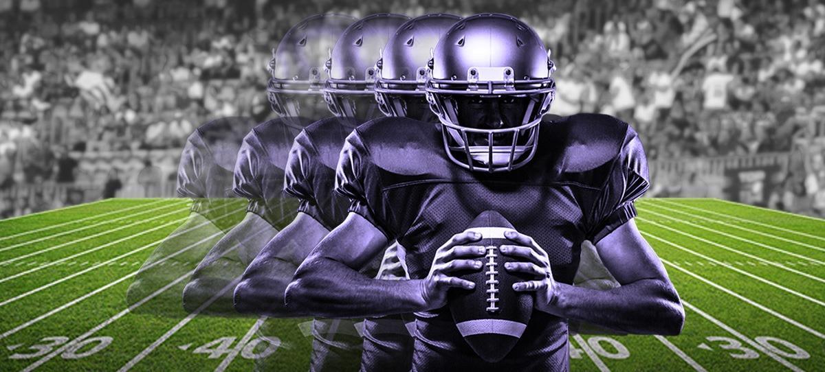 Hudson Integrated's Favorite Ads From Super Bowl LIV