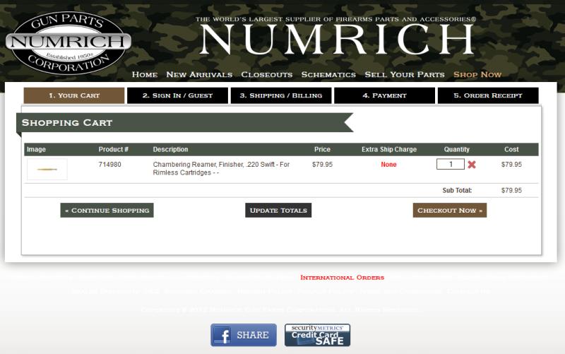 Numrich Image 3