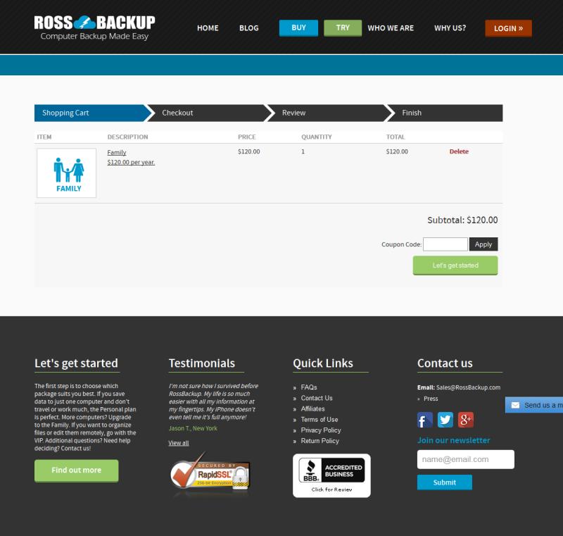 Ross Backup Image 5
