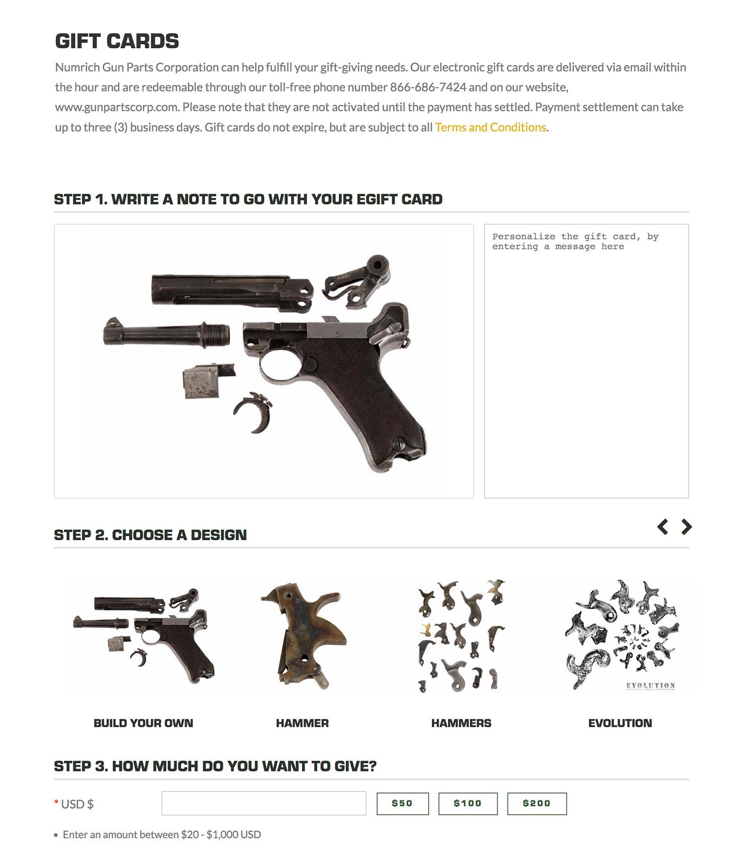 Numrich Gun Parts Corporation Image 3