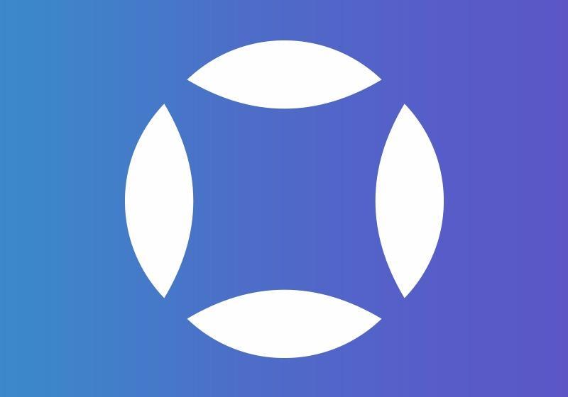 Hudson Integrated logo