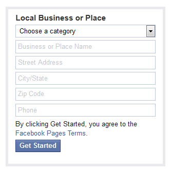 {#/pub/images/FacebookBusinessPageLocalBusinessorPlaceOption.png}