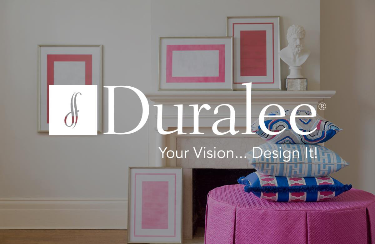 Duralee project thumbnail