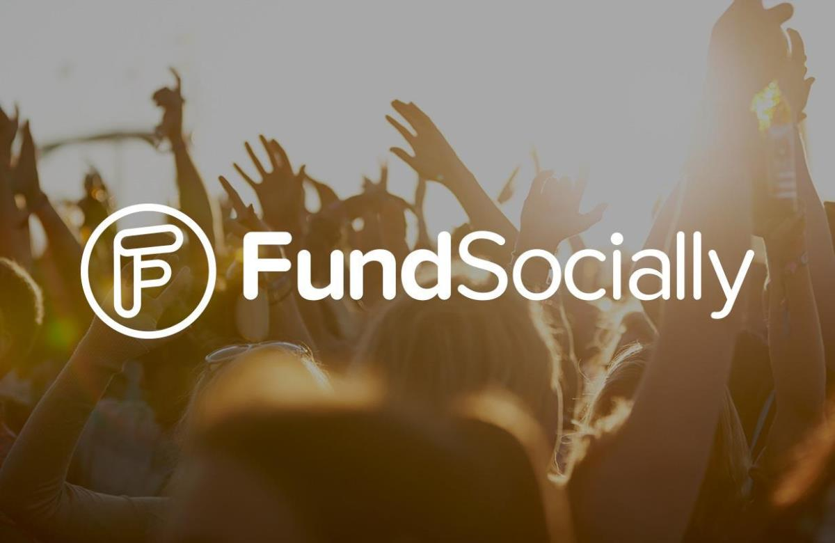 FundSocially project thumbnail