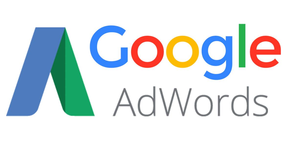Google AdWords keyword research tool