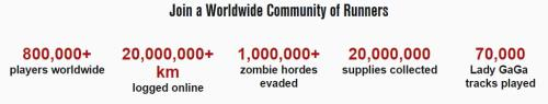 {#/pub/images/zombiesrun.jpg}