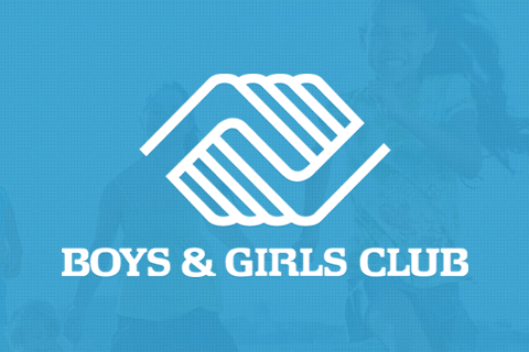 Boys & Girls Club of Clifton