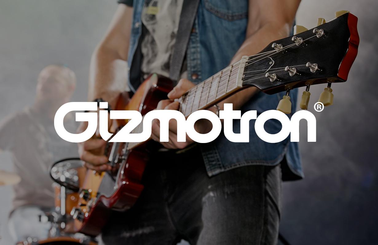 Gizmotron