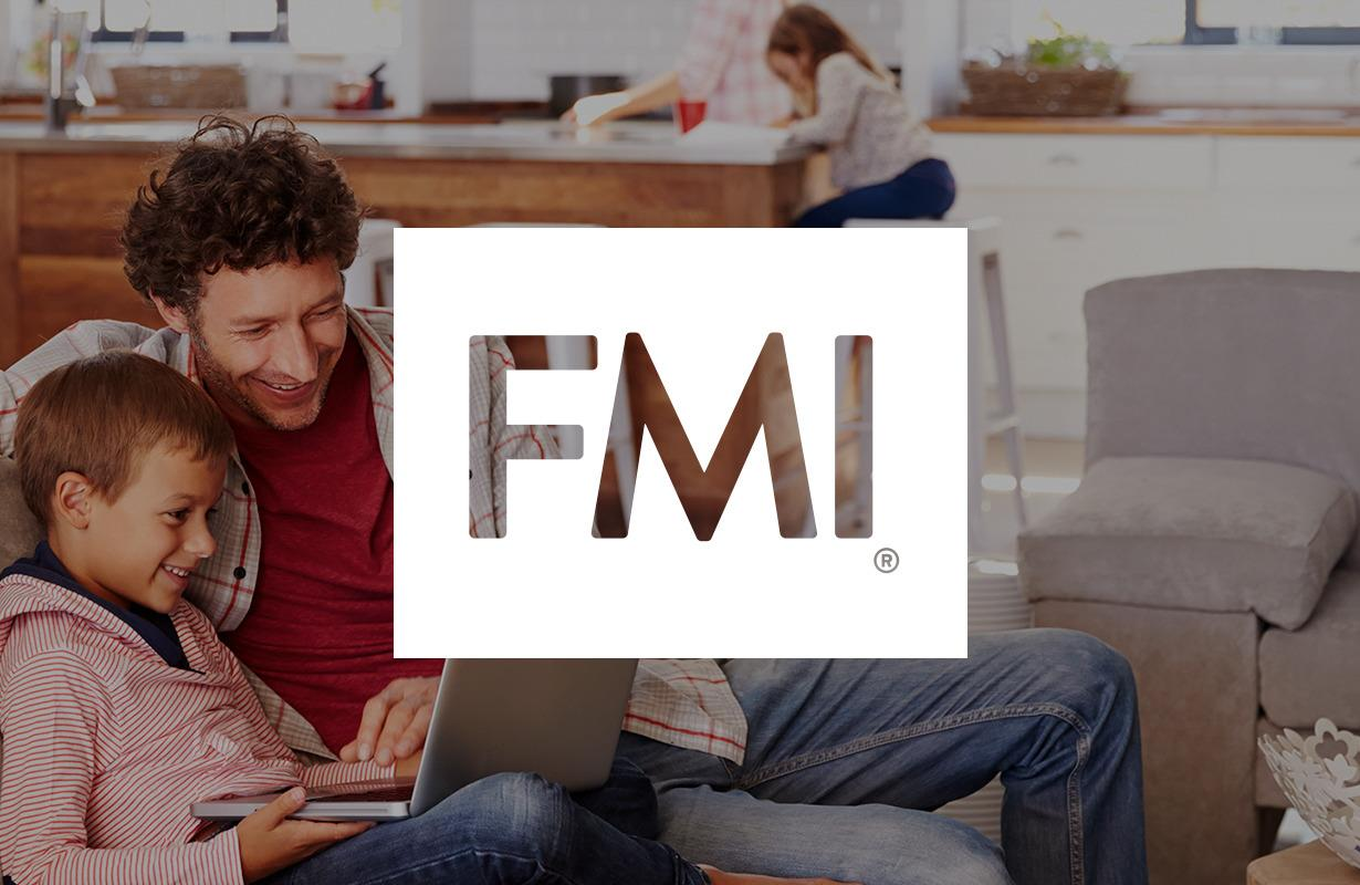 Franklin Mutual Insurance (FMI)