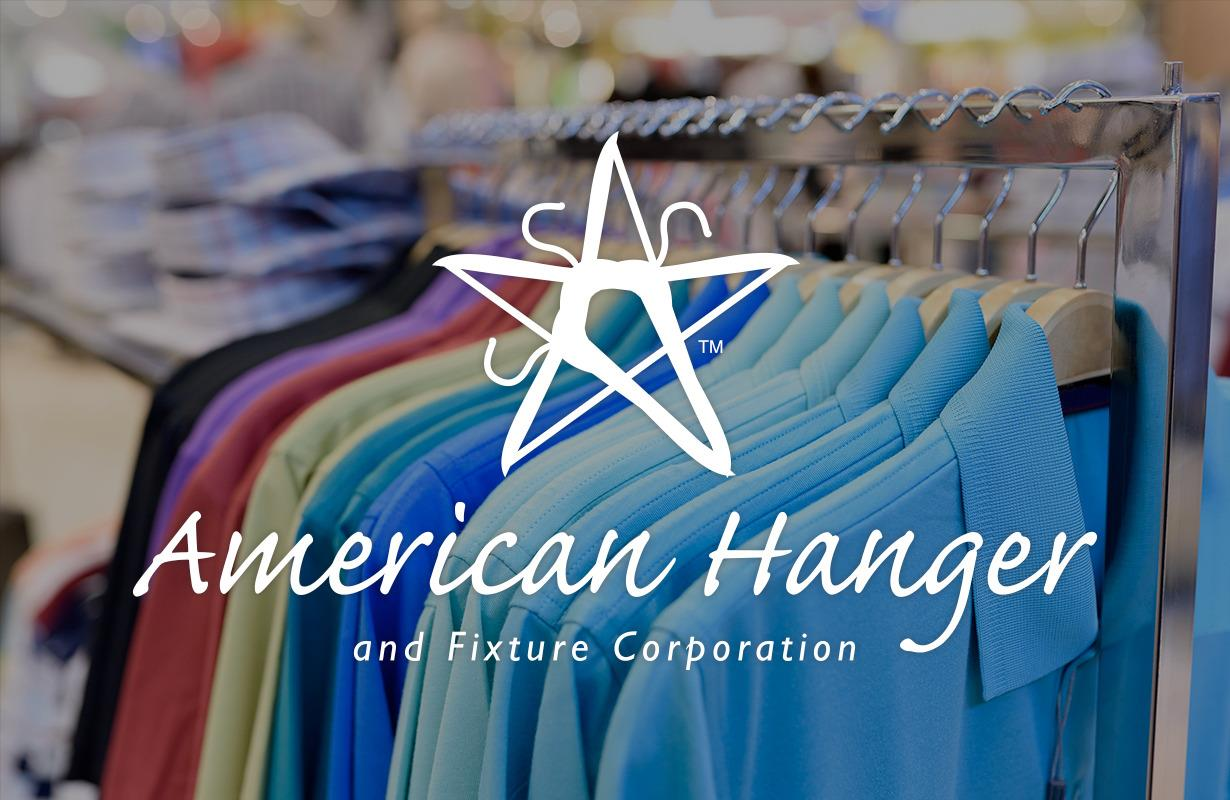 American Hanger and Fixture Corporation