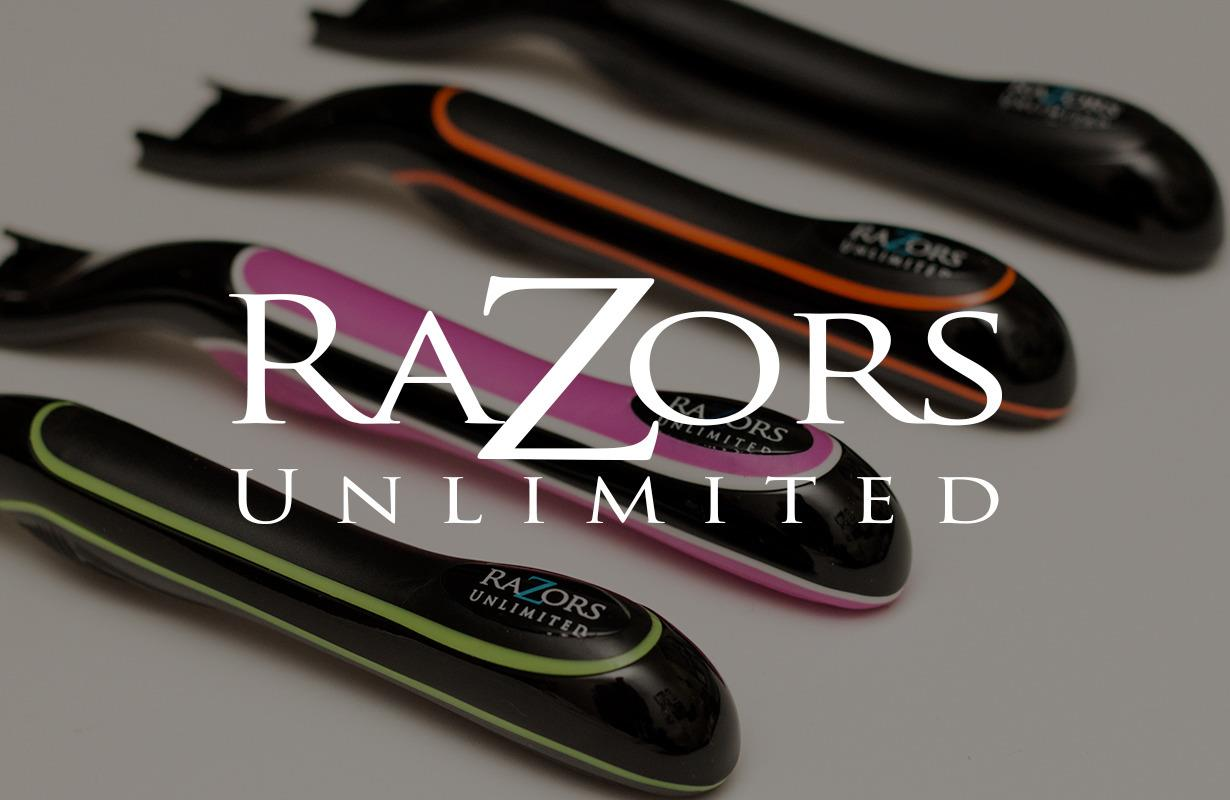 Razors Unlimited