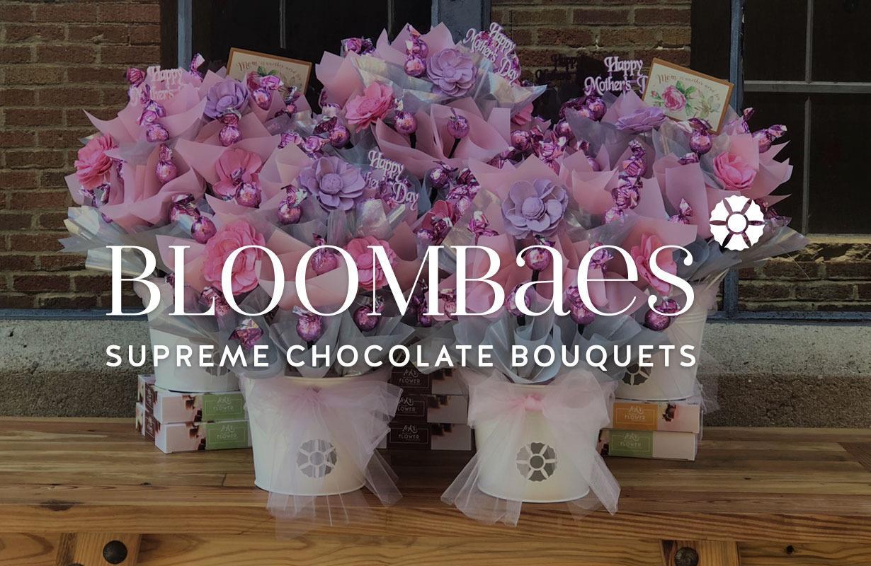 Bloombaes