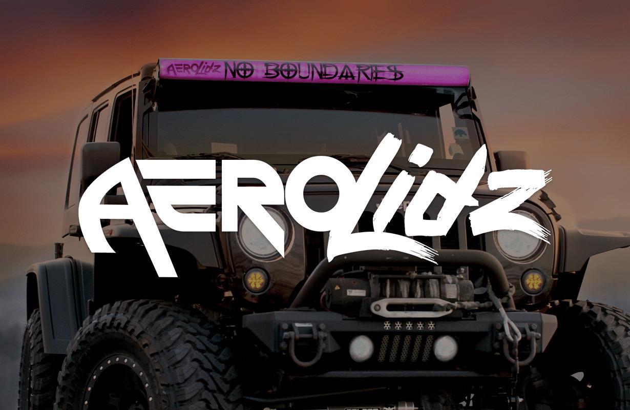 AeroLidz